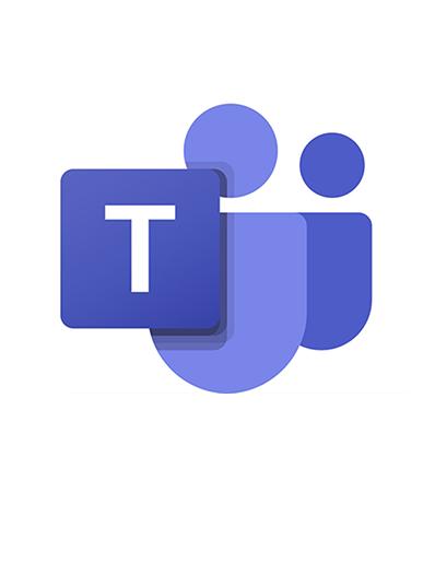 Microsoft Teams – Vorteile des funktionsstarken Collaboration Messenger Tools