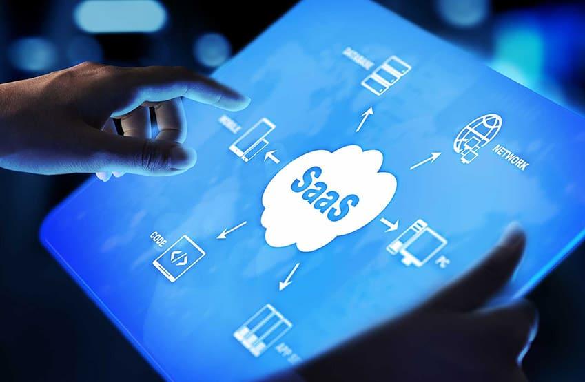 Proaktiver IT-Service mit Serversystem