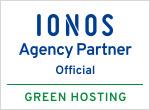 IONOS Agency Partner